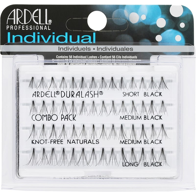 Ardell Individual Knot-free