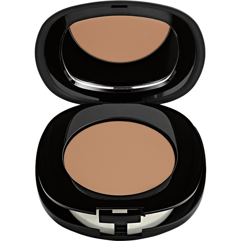 Flawless Finish Everyday Perfection Bouncy Foundation