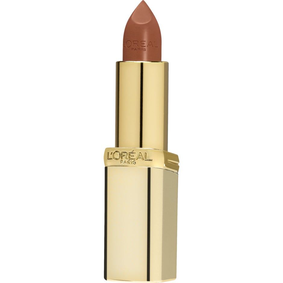 L'Oréal Paris Color Riche Lipstick, 5g L'Oréal Paris Läppstift