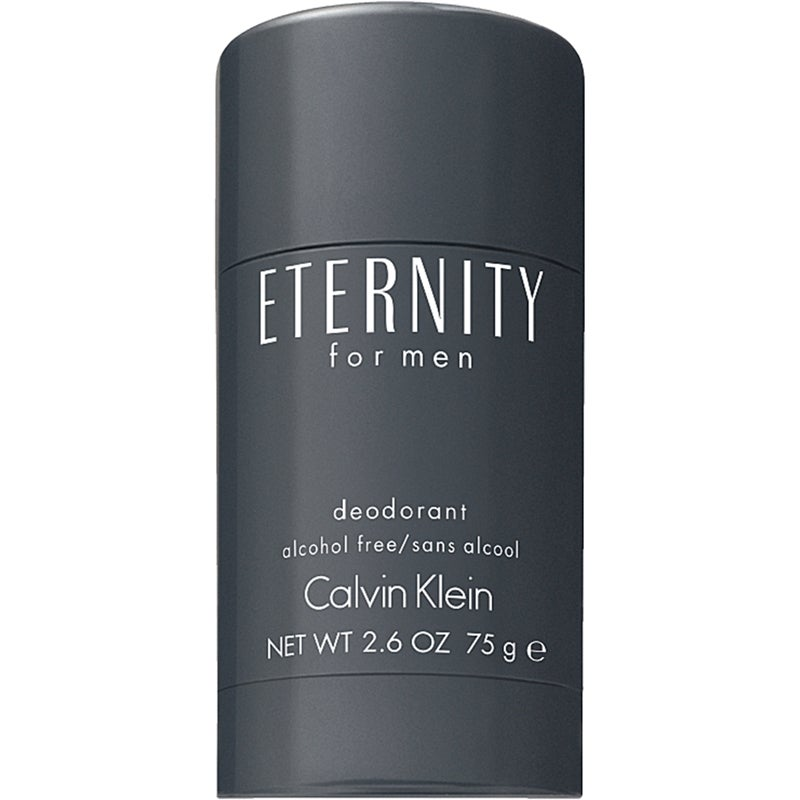Calvin Klein Eternity For Men Deostick