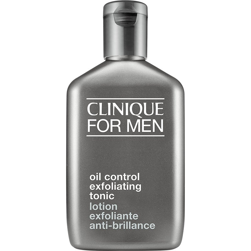 Skin Supplies For Men