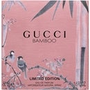 Gucci Gucci Bamboo Limited Edition