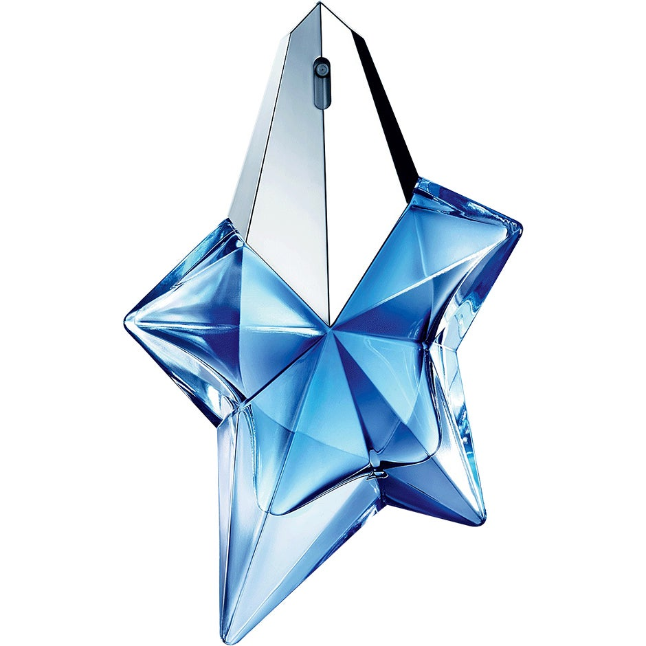 Angel EdP 50ml Mugler Parfym thumbnail