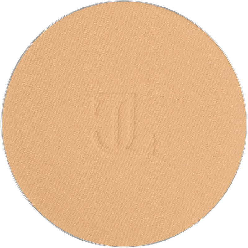 JLo Freedom System Pressed Powder