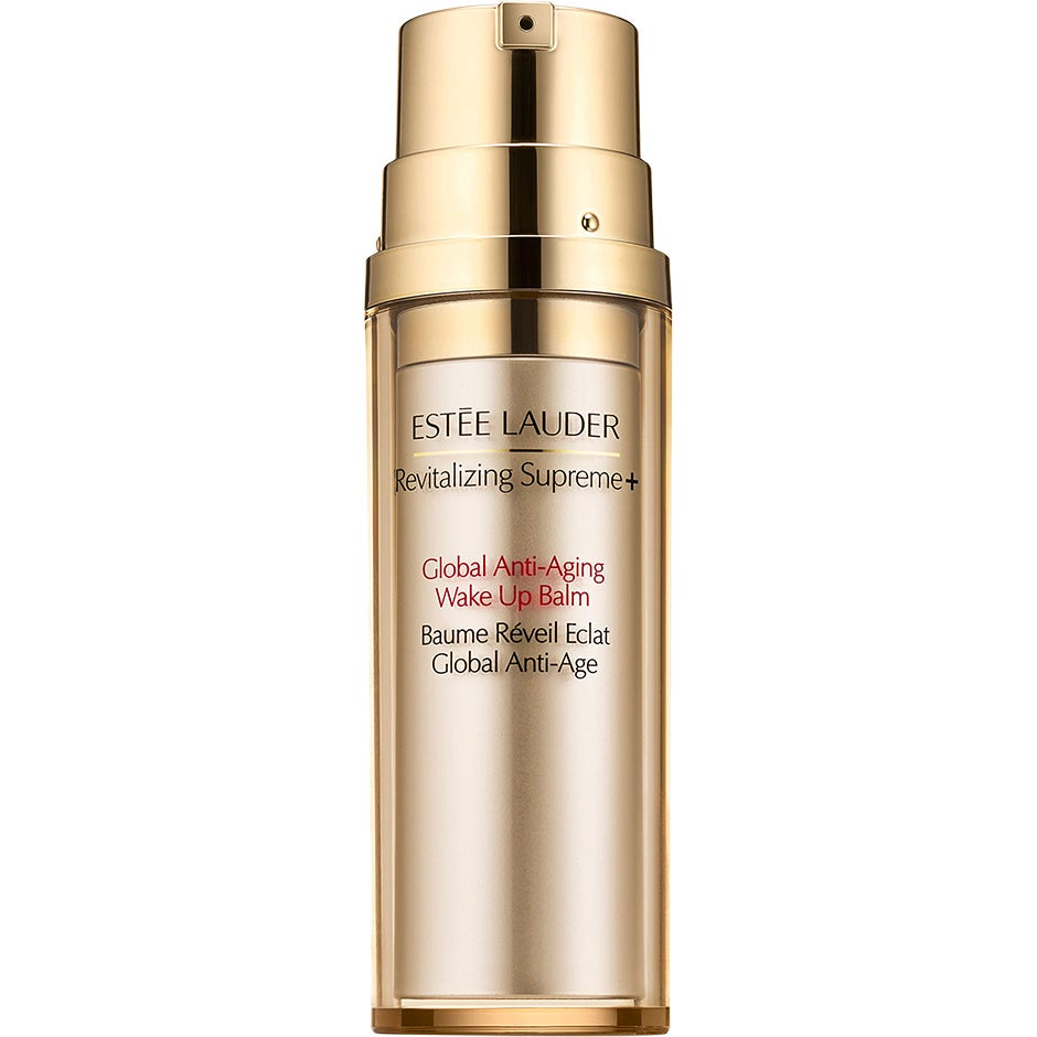 Estée Lauder Revitalizing Supreme+ Global Anti-Aging Wake Up Balm, 30 ml Estée Lauder Dagkräm