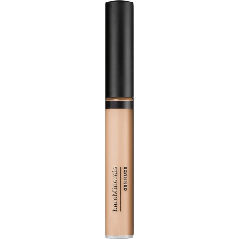 Gen Nude Cream Eyeshadow +  Primer