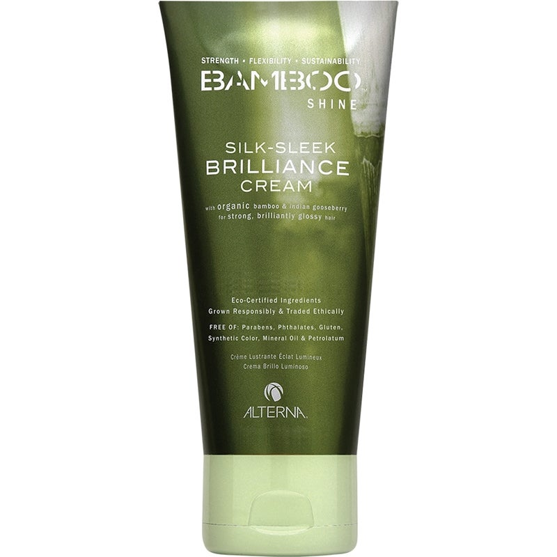 Alterna Bamboo Shine