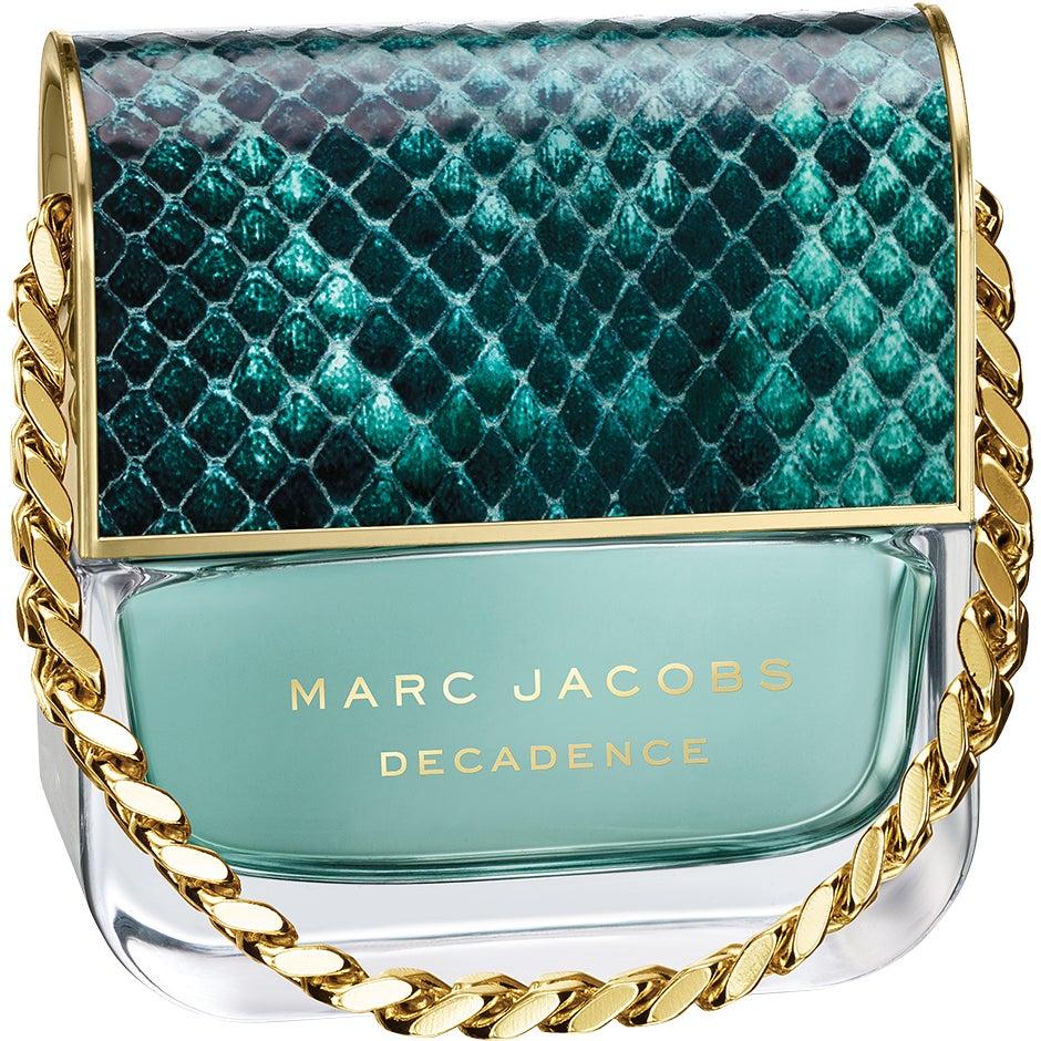 Divine Decadence 30ml Marc Jacobs Parfym thumbnail