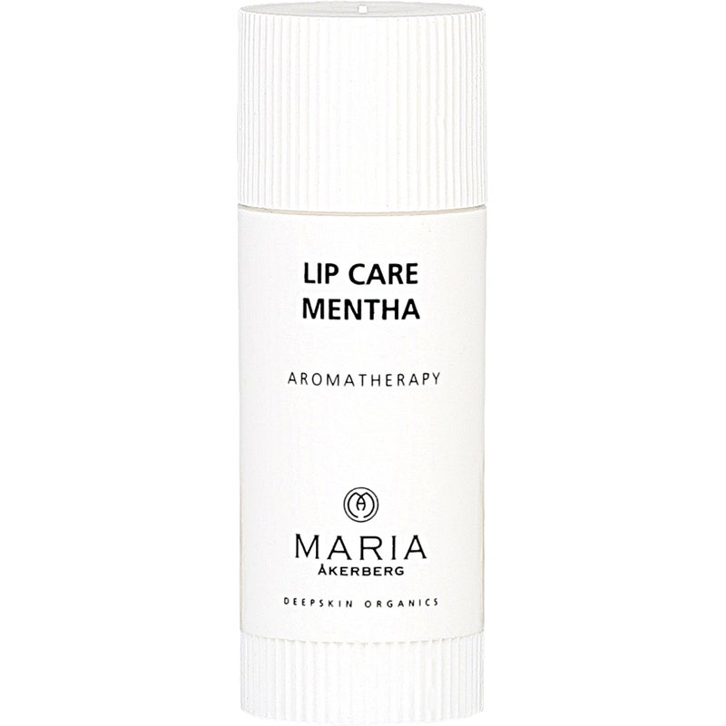 Lip Care Mentha