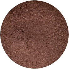 Mineral Eye Brow/Shadow