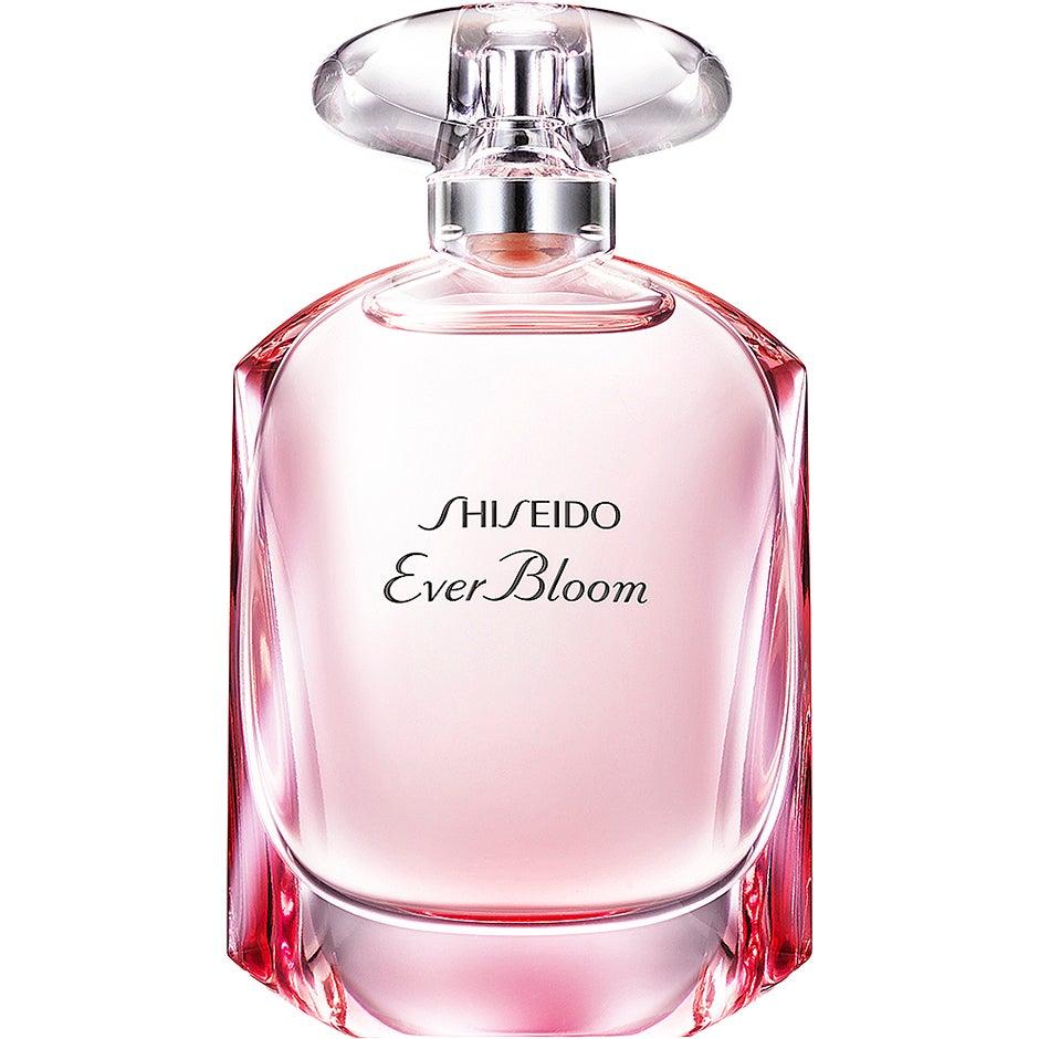 Ever Bloom, 30 ml Shiseido Parfym