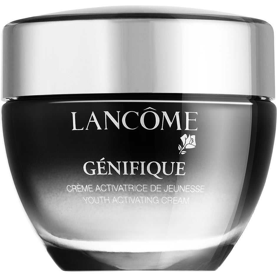 Lancôme Génifique Day Cream, 50 ml Lancôme Dagkräm
