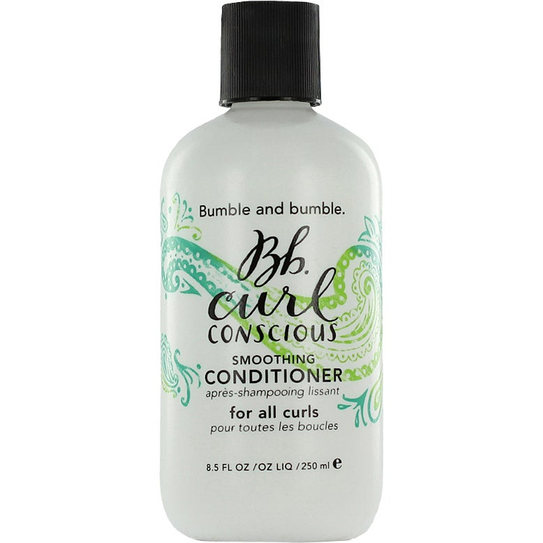 Bumble & Bumble Curl Conscious Smoothing Conditioner
