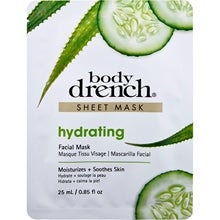 Hydrating Sheet Mask