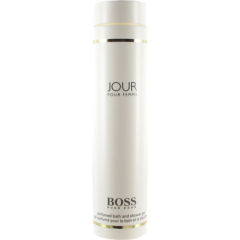 Boss Jour Shower Gel