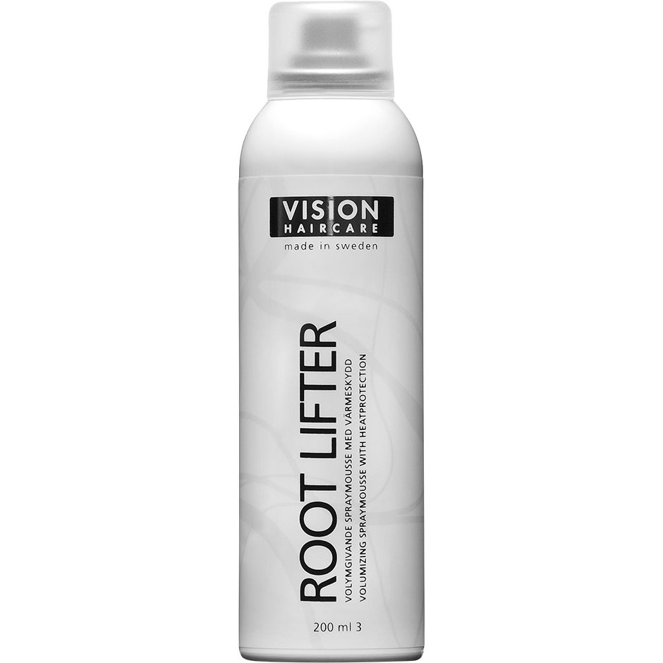 Root Lifter, Vision Haircare Hårspray