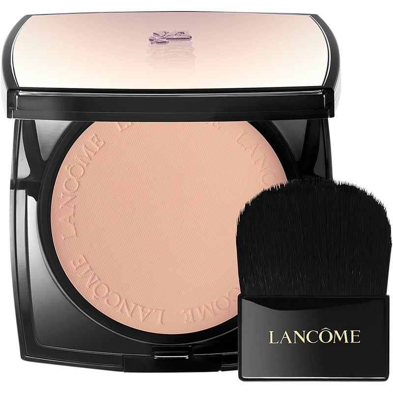 Belle De Teint Glow Powder