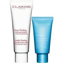 Mask & Peeling Duo