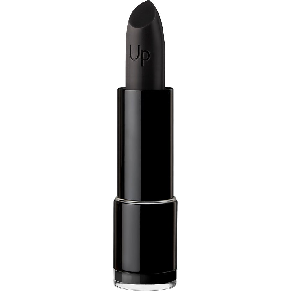 Lipstick, 3g blackUp Läppstift