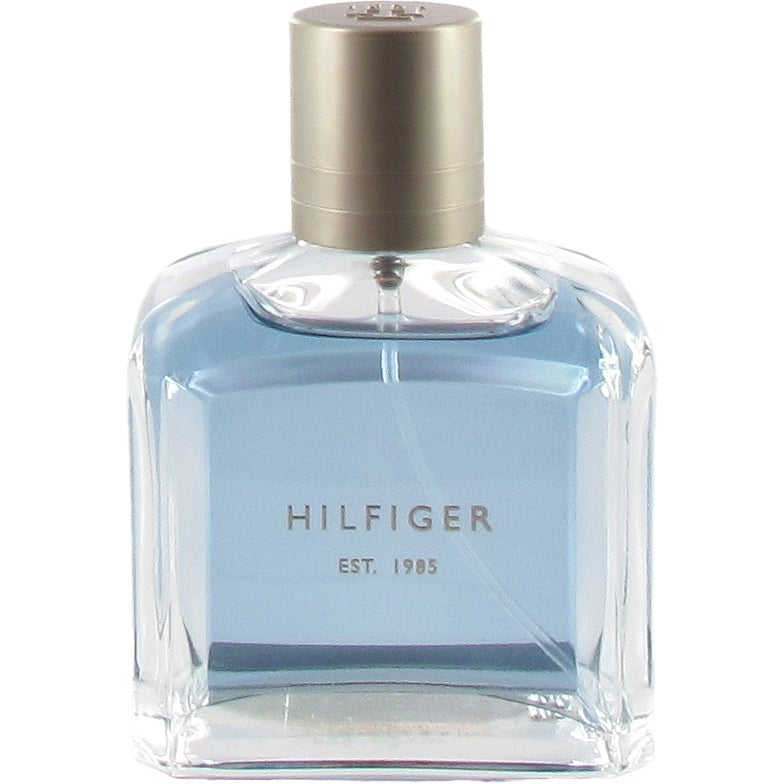Hilfiger Men EdT