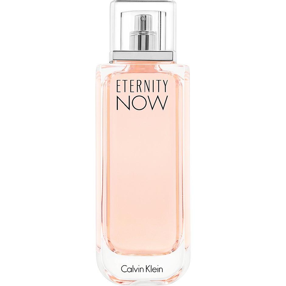 Calvin Klein Eternity Now , 50 ml Calvin Klein Parfym