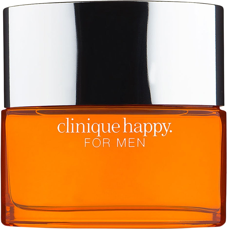 Happy for Men EdC 50ml Clinique Parfym thumbnail