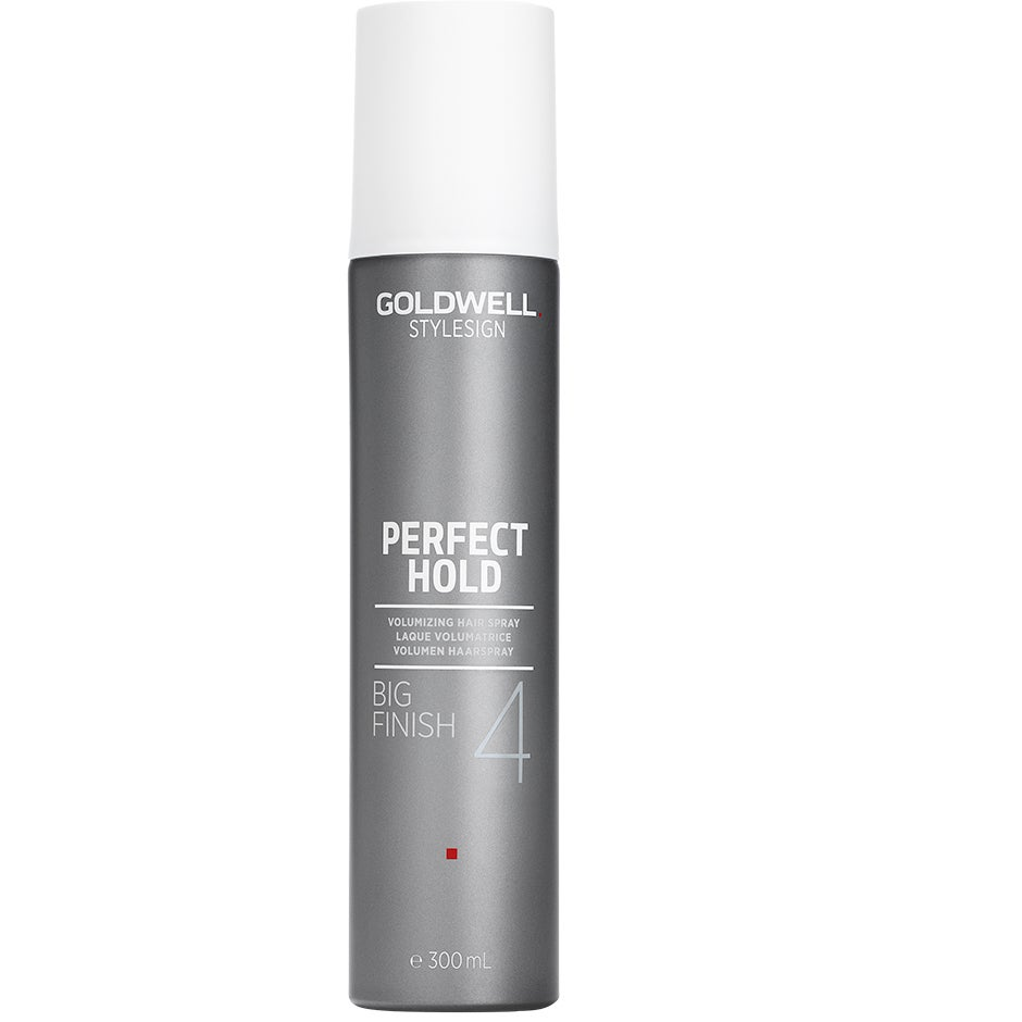 StyleSign Perfect Hold, 300ml Goldwell Hårspray