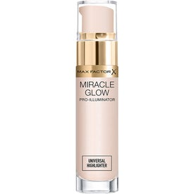 Max Factor Miracle Glow Universal Highlight